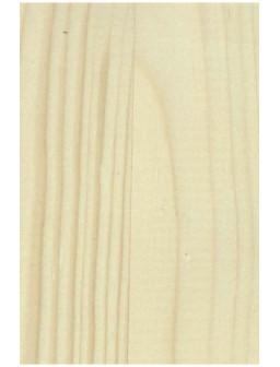 Melaminados madera