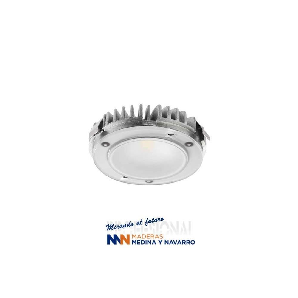 Aplique LED 2025 12V