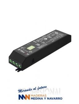 Transformador LED 24V para 15/30W