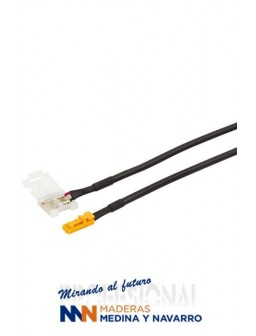 Cable de alimentación LED 2043
