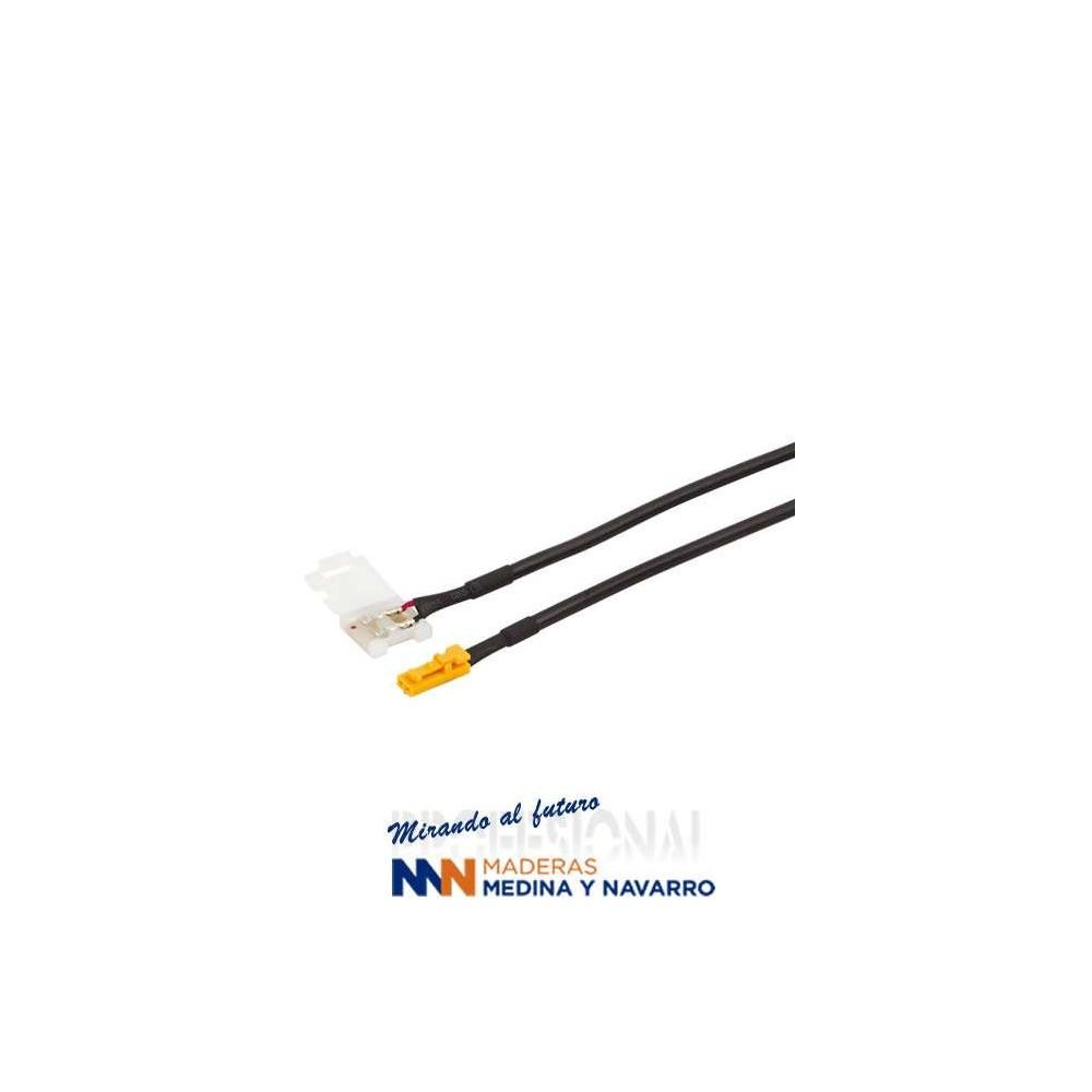 Cable de alimentación LED 2043
