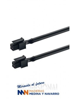 Cable para caja multi-interruptor