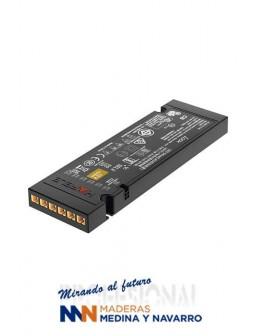 Transformador LED 12V