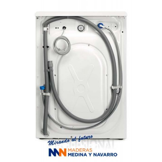 Sensor de movimiento perfil de aluminio