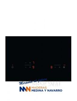 PLACA VITROCERÁMICA ELECTROLUX 3F EHF6231IOK