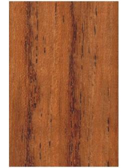 Madera de árbol tropical