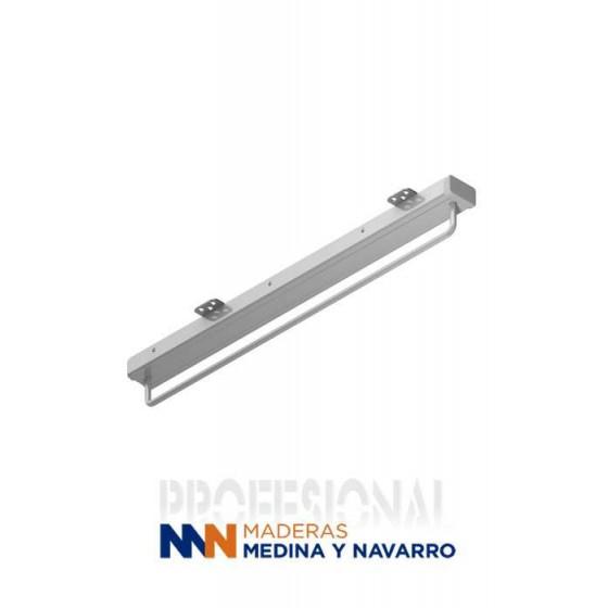 Transformador LED 350mA para 1/4W