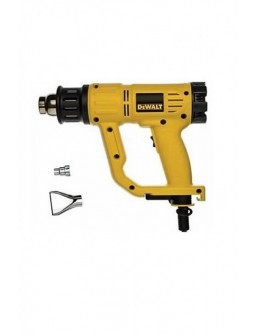 Pistola de calor D26411