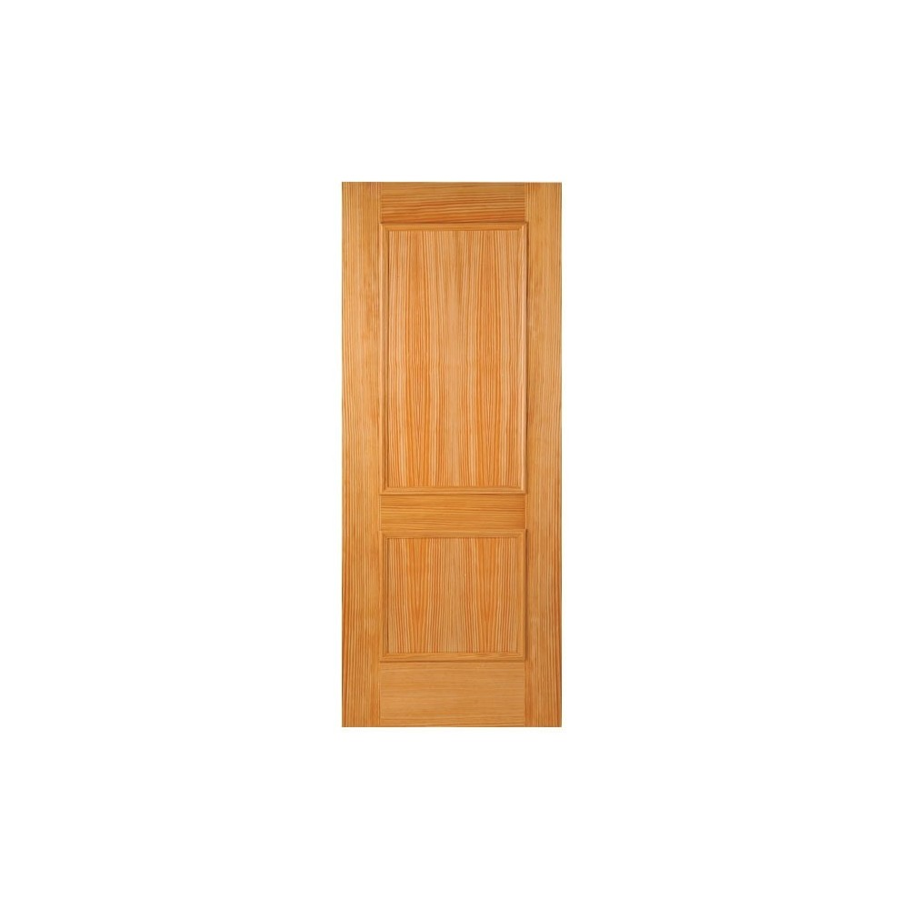 Puertas Blindadas Proma