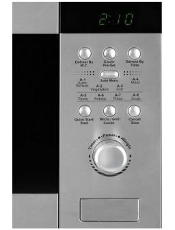 Microondas Tech 17 G
