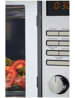 Microondas Smart 250