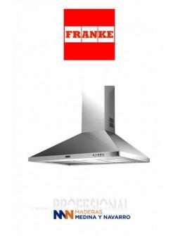 Campana extractora Franke D'ECO