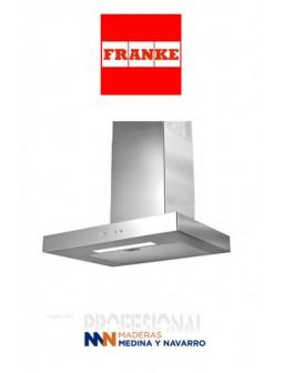 Campana extractora Franke Italia