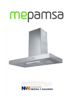 Campana extractora Mepamsa GEMMA