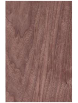 Madera de árbol frondoso