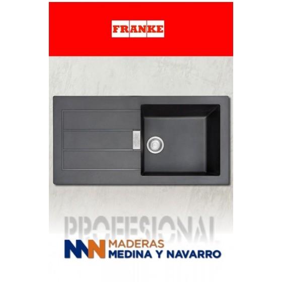 Puerta Automática URANO