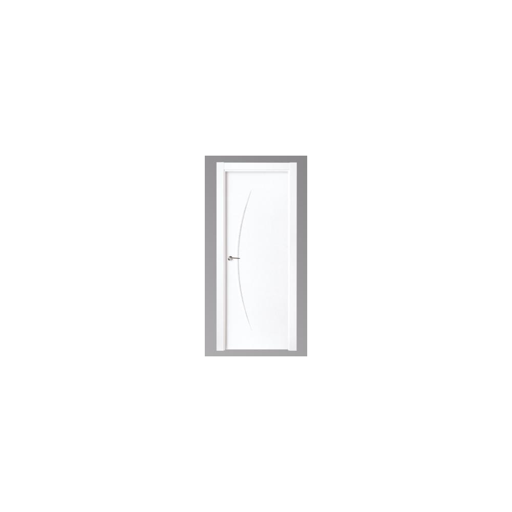 Puerta Lacada 20000