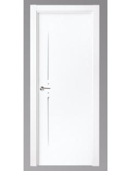 Puerta Lacada 20800