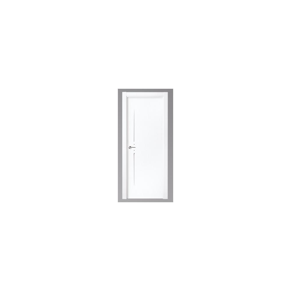 Puerta Lacada 20100