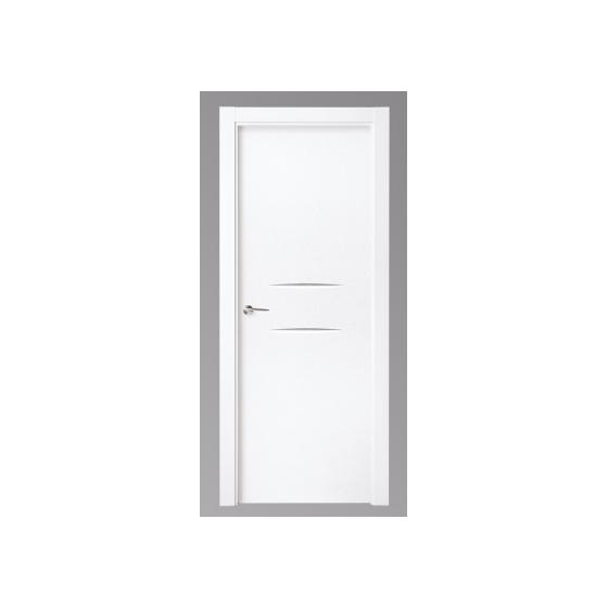 Puerta Lacada 20900