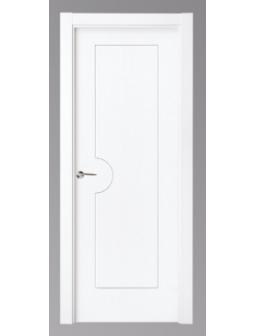 Puerta Lacada 20700