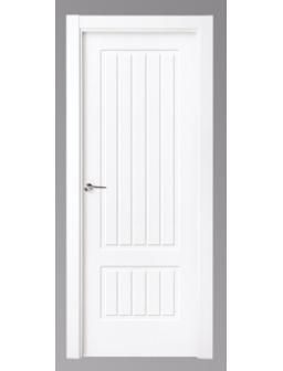 Puerta Lacada 21200