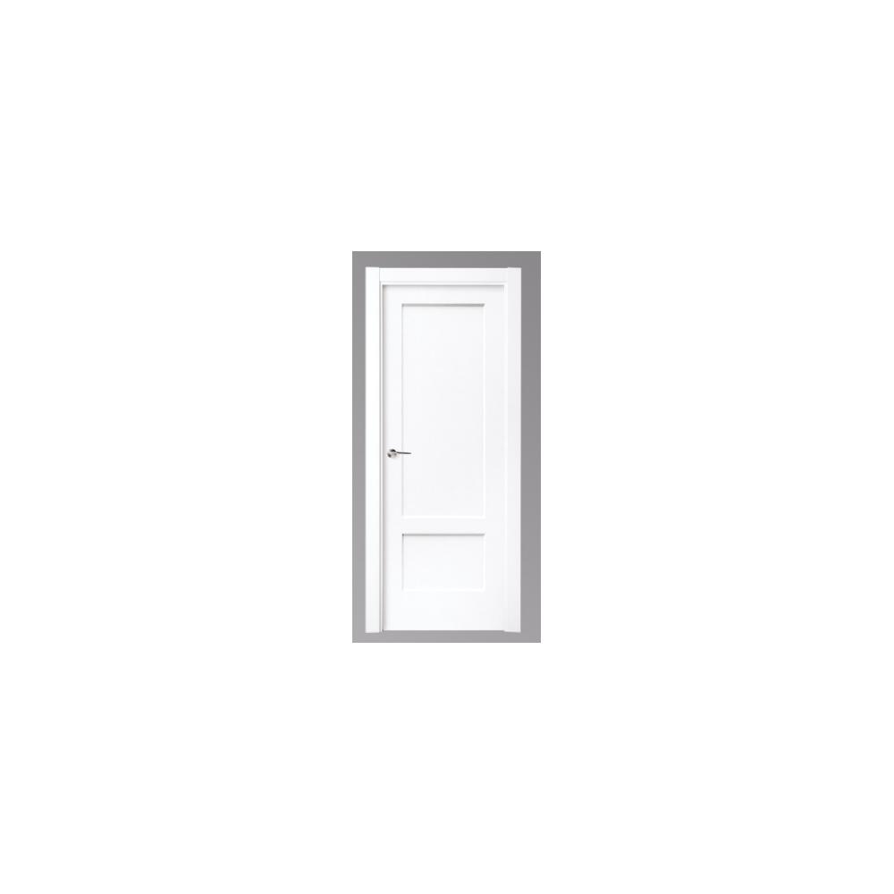 Puerta Lacada 22200