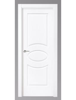 Puerta Lacada 23000