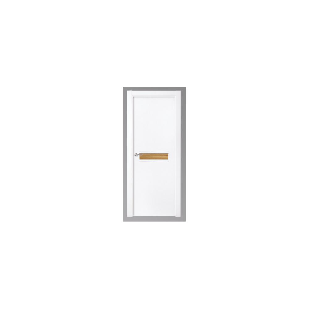 Puerta Lacada 29100