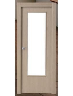 Puerta Tacto 7001