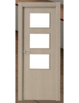 Puerta Lacada 25200