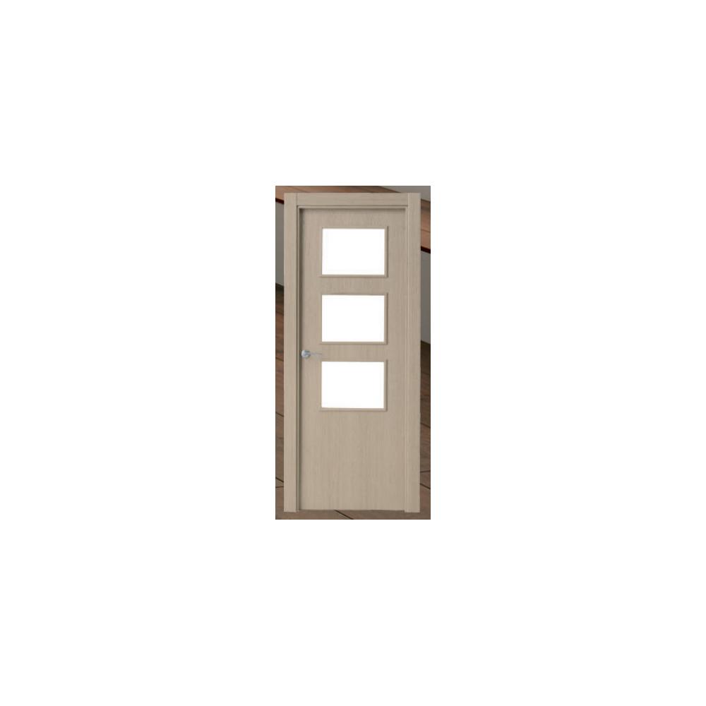Puerta Tacto 7013