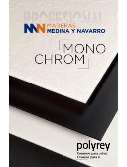 Polyrey Monochrom