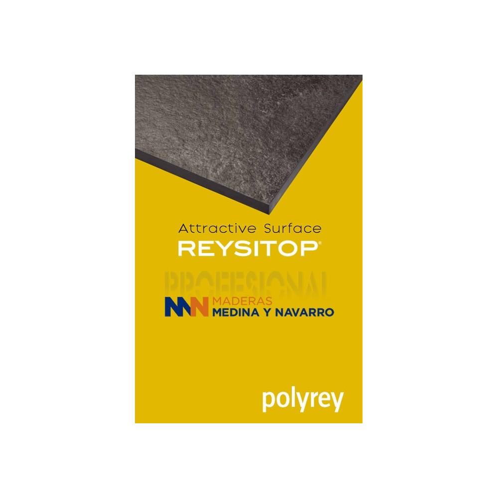 Polyrey Reysitop