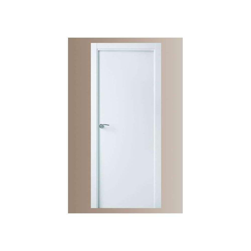 Puerta modelo 7000 LACA de Puertas Proma