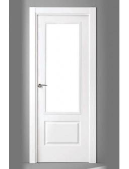 Puerta modelo 212 LACA de Puertas Proma