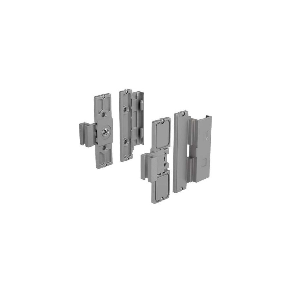 Set de conectores ArciTech DesignSide