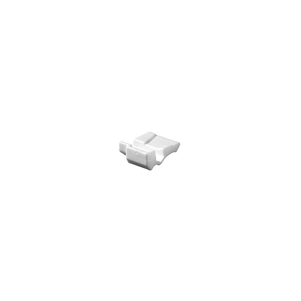 Limitador de ángulo de apertura para Sensys