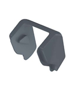 Limitador de ángulo de apertura para Sensys 165º
