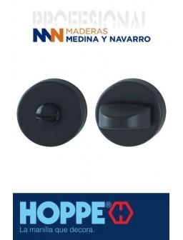 Condena y desbloqueador negro 42KS Hoppe DuraPlus®