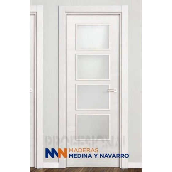Cacerolero interior InnoTech Atira de Hettich