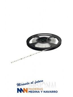 Tira LED 2042 12V/72W