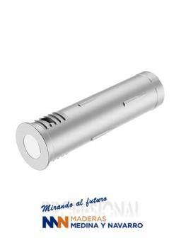 Interruptor sensor con atenuador