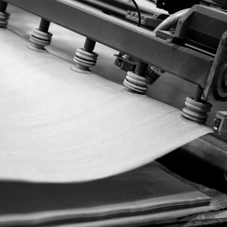 Fabricación de tableros TSS