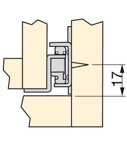 Montaje T30C - 2