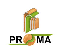 Puertas Proma