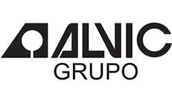 Alvic Grupo