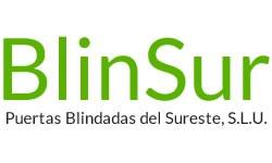 Blinsur