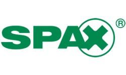 ABC Spax Tornillería